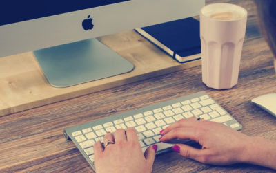 5 bonnes raisons de faire appel à un rédacteur web freelance