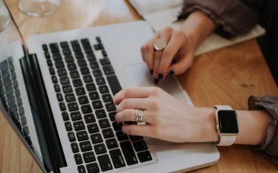 7 bonnes raisons de créer un blog professionnel