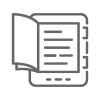 redaction-ebook