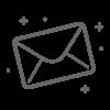 redaction-newsletter